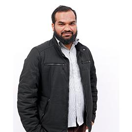 rizwan-bhai