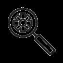7447 - Search Engine Optimizati