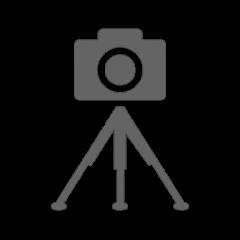 Product Shoot Gray