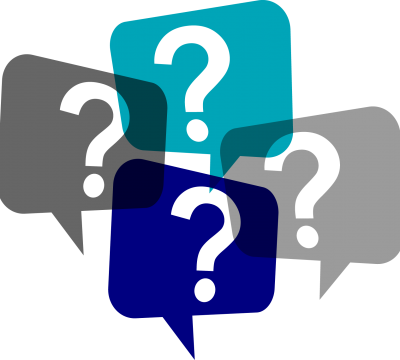 Question-mark-Icons-PNG-20