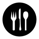 Restaurant - CMC M-Tech