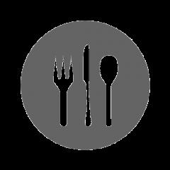 Restaurant Gray - CMC M-Tech