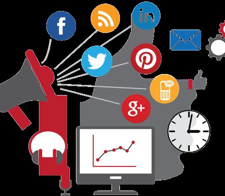 digital-marketing-services-kbworks-1