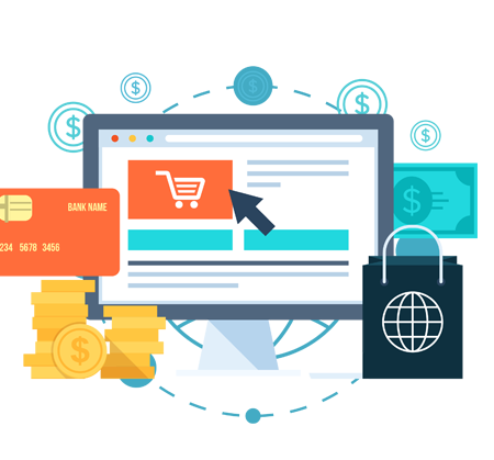 ecommerce_solutions_one
