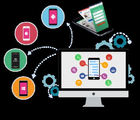 Slider-Mobile-App-Development-450x386